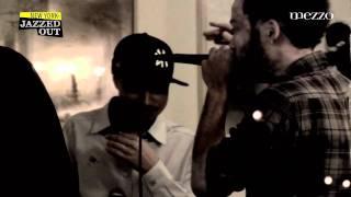 Taylor Mc Ferrin & Jose James - Naïma - New York Jazzed Out