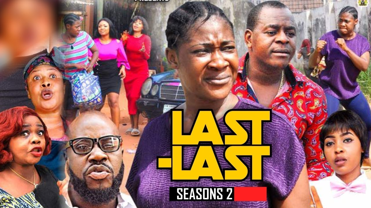 Latest Nigerian Movies Download 2019