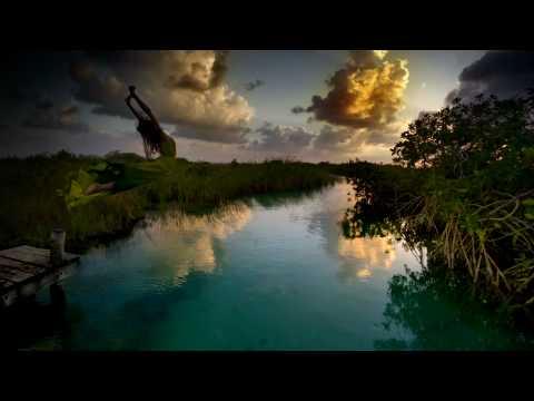 07 Estrellas del Bicentenario QUINT ANA ROO  ®TELEVISA 3 mins. HD 720p