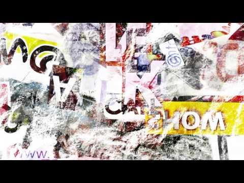 Jungle Groove - Latin music - royalty free music