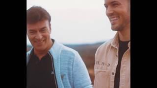 David Carreira - Se Eu Soubesse ft Tony Carreira