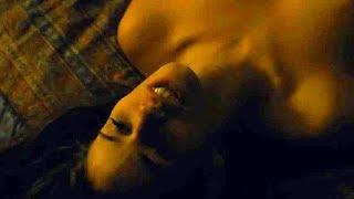 ポルトの町で運命的な夜を迎える男と女/映画『ポルト』日本版予告編 thumbnail