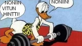 noniin