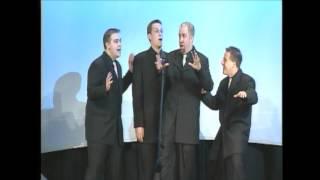 Vocal Spectrum - South Rampart Street Parade (2006 International)