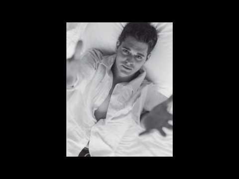 Michael Buble- Crazy Love