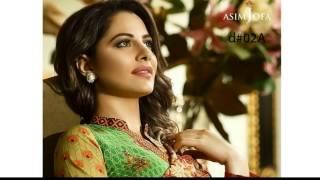 Aar Koto Raat Eka Thakbo| আর কত রাত একা থাকব | Hot Remix | HD