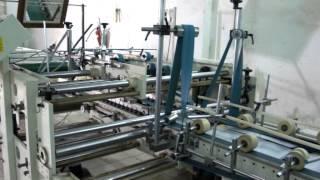 Производство упаковочной тары , картонная упаковка, коробок(, 2013-03-29T14:52:08.000Z)