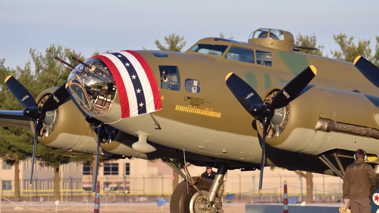 memphis belle deutsch