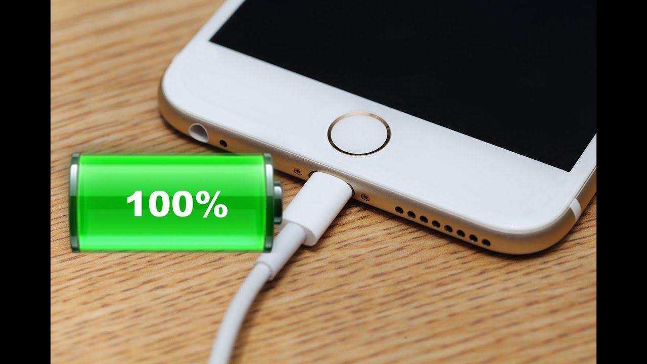 how to make your iphone charge faster 5 neat tips to charge your iphone faster 1093