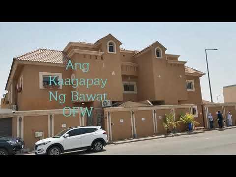 New POLO Office in Riyadh