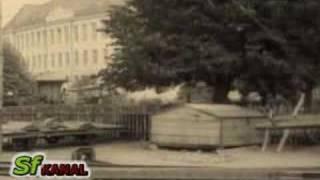 Tallinn 1918/28  [Sampolit Film]