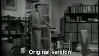 Video Roman Holiday Restoration download MP3, 3GP, MP4, WEBM, AVI, FLV Desember 2017