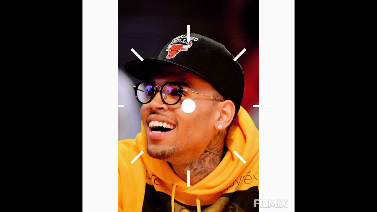 Download 2021# New fashion shown by CHRIS BROWN,very nice