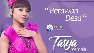 Tasya Rosmala feat. Andy KDI - Perawan Desa [PREVIEW]