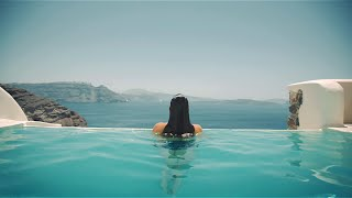 Experience Greece with Travel Channel – Luxury thumbnail