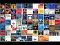 MATLAB Books PDF Downloads