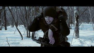 ЧУЖАЯ ПЛАНЕТА - финальный трейлер