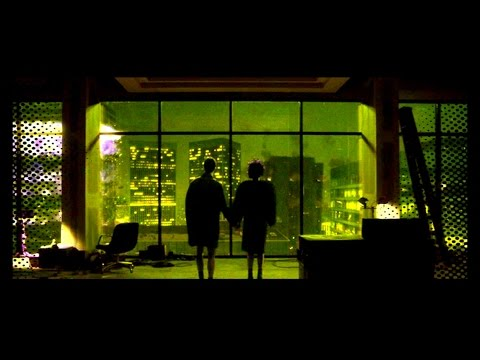 The Best Neo Noir Films Of All Time