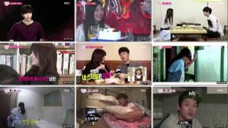 Download Video (150919) We Got Married Season 4 E289 MP3 3GP MP4