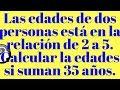 OBSTÁCULOS DE LAS RELACIONES  PROBLEMAS DE CHICAS ...