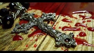 Cristianos perseguidos - Dominik Kustra