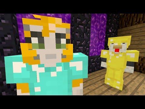 Minecraft Xbox - Ocean Den - Magic Water (59)
