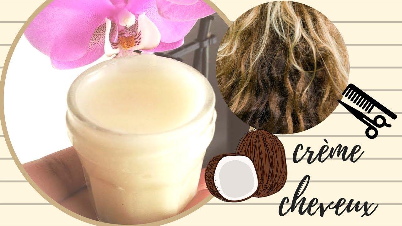 comment faire une creme vanille