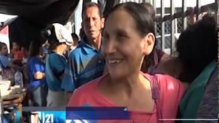 ORACIÓN MILAGROSA A SANTA ANA PARA PROBLEMAS GRAVES Y NECESIDADES EN EL HOGAR