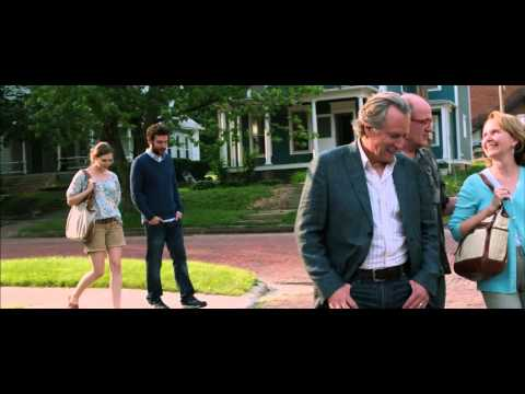 Liberal Arts - Official Trailer | HD | IFC Films