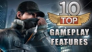 Tom Clancy's The Division - Walkthrough Gameplay Part 1 [HD]