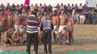 MANNAWALA (Amritsar) Kabaddi Tournament -2014 from Bahi Chajju Ji da Gurdwara.