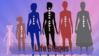 the sims 4 cas life stages elisabeth benes