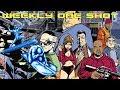 Weekly One Shot: Grand Theft Auto III