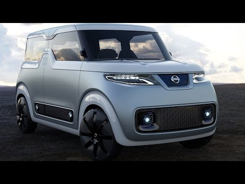 2015 Nissan Teatro for Dayz Concept Review Rendered Price Specs Release Date