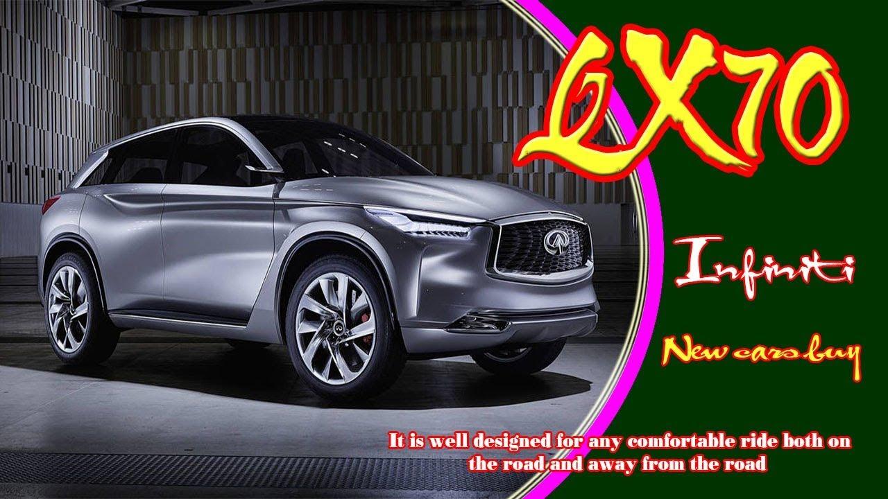 Более 15 объявлений о продаже подержанных инфинити qx70 на автобазаре в украине. На auto. Ria легко найти, сравнить и купить бу infiniti qx70 с.