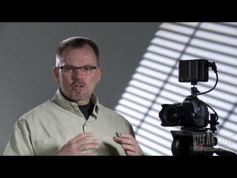 【ATOMOS】Atomos Ninja 2 + Canon 5D Mark III 產品介紹