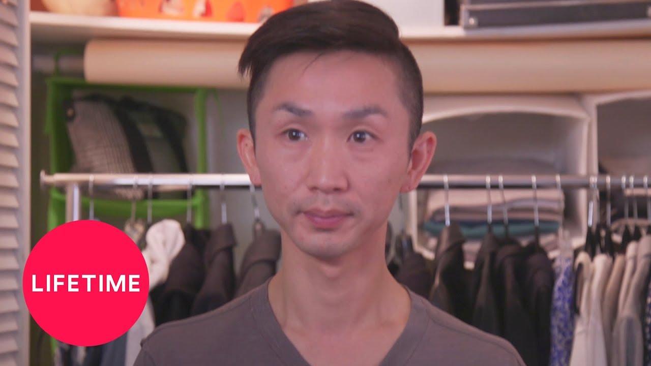 Designer on the Go: Kentaro | Project Runway Season 16 | Lifetime