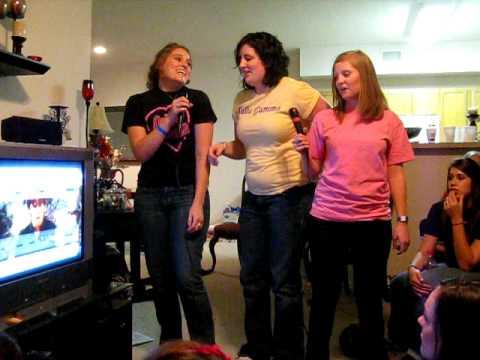 Bet on it high school musical karaoke breaking bastia vs montpellier betting tips
