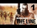 Let's Play - Spec Ops: The Line - Part 1