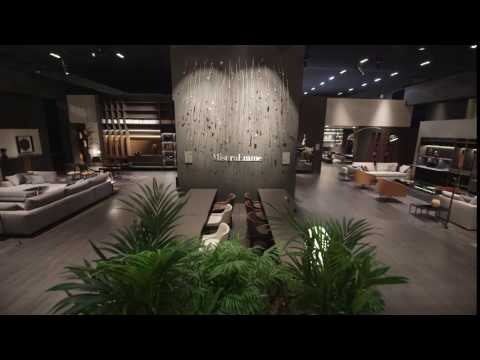 MisuraEmme – Salone del Mobile Milano 2017 – Preview