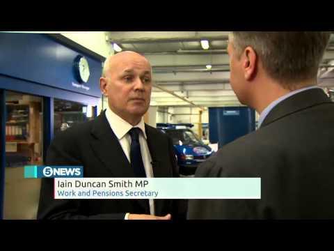 Pressure rises on David Cameron over Maria Miller