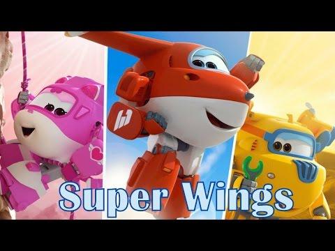 super wings brinquedos importados comprado na china aliexpress youtube. Black Bedroom Furniture Sets. Home Design Ideas
