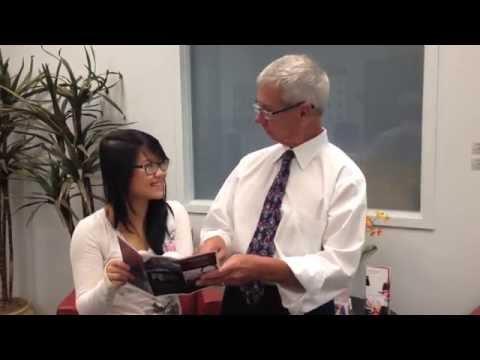 Fox School of Business Marketing Department Citizenship Program