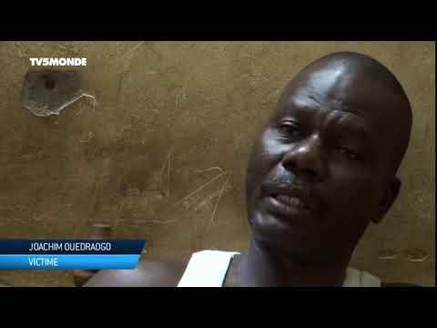 Burkina Faso : témoignage d'un rescapé de l'attaque du 6 novembre 2019