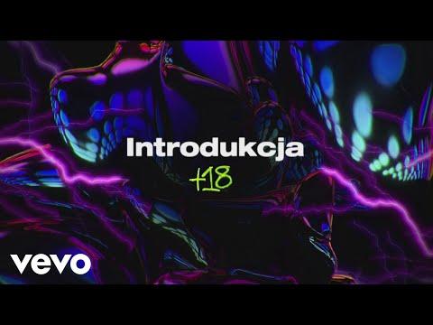 Kubi Producent - Introdukcja (Official Audio)