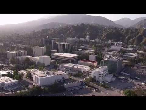 Caltech Research Opportunities