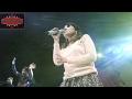 Download Via Valen - Kimcil kepolen - OM SERA live stadiun Tridadi Sleman MP3 song and Music Video