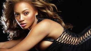 Beyonce Sweet Dreams instrumental version