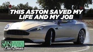 aston-martin-traction-control-saved-my-life-amp-my-job
