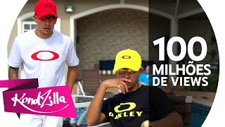 MC Alê e MC Rodolfinho - A Entrega (kondzilla.com)